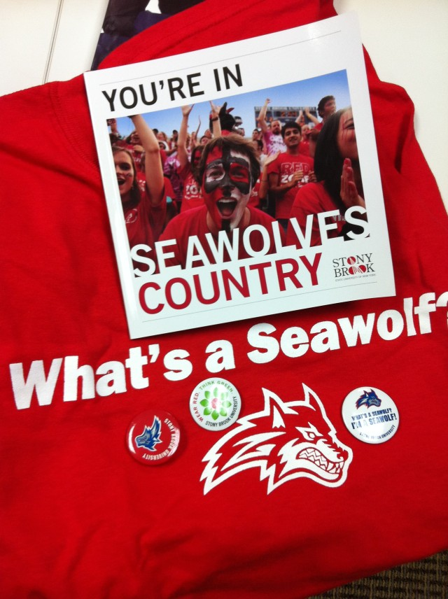 free seawolves SWAG