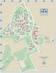 10030819-Maps-University85x11FileOnly REV8-10_Layout 1 copy